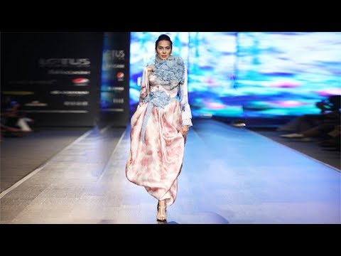 Nidhi Yasha | Spring/Summer 2020 | India Fashion Week