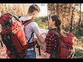 ONLINE DATING Profile Photo ADVICE Women Men After 40 Over 50 BUILD TRUST Interest FIND MIDLIFE LOVE