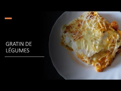 gratin-aux-legumes