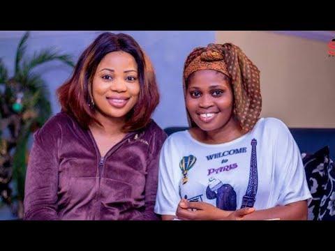 Download Amebo Meji - Latest Yoruba Movie 2018 Drama Starring Bidemi Kosoko | Oluwaseyi Edun