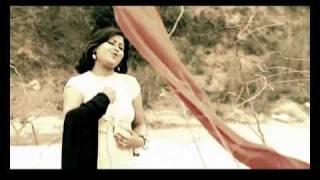 Assamese video by ANINDITA PAUL - Song- Phagoon Aahe ,Album- TUMAR PROXONGKHAT