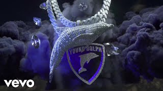 Young Dolph - Bęnz (Audio)