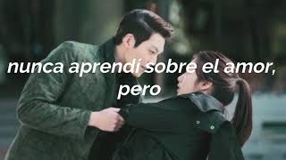 Growing pains 2 (The Heirs) - Cold Cherry /sub. español