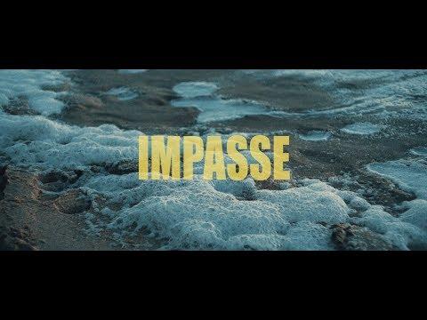 Papillon - Impasse (Prod. Slow J)
