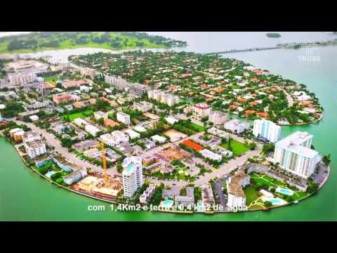Welcome to Bay Harbour Islands, Miami, FLorida  - www.askGrand.com