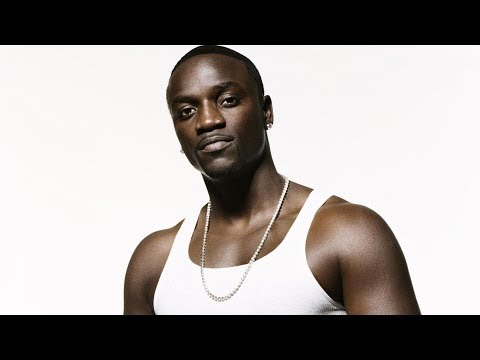 Akon - Hold My Hand ft. Beach Gang (Music Video)
