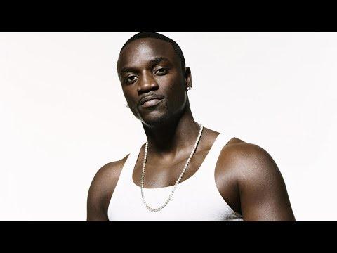 Akon - Hold My Hand ft. Beach Gang (Music Video)