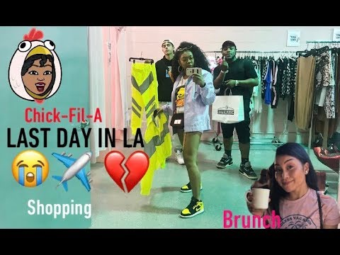 chick-fil-a-reaction/-last-day-in-la!-|-vlog-:-part-1😭😭😭😭-ep:7