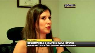 Oportunidades de trabajo en el Perú│RPP