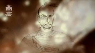 видео Князь Святослав Игоревич