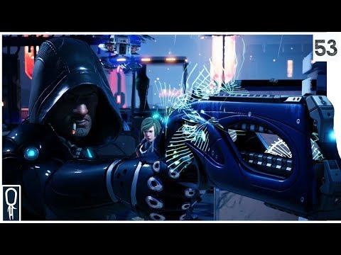 FIELD COMMANDER REVENGE - Part 53 - XCOM 2...