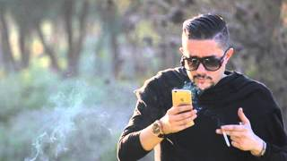 Med Benchnet Duo Fati Kalouha Feat Ali Mosta Diamon 31