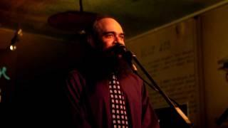Псой Короленко - 03. Пой, Деррида (live 25.02.12)