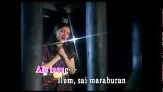 Inang - Ika Puspa Dewi