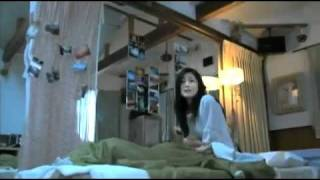 Паранормальное явление Ночь в Токио Трейлер HD