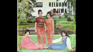 Download Lagu OM Sinar Kemala - Keluhan Djiwa [Full Album] A Kadir, Ida Laila mp3