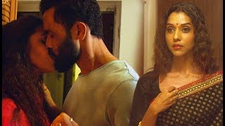 Unsatisfied Wife | Indian Housewife | Hindi Short Film