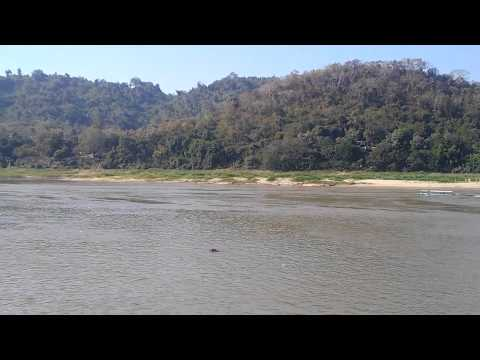 Luang Prabang Travel Guide Review 23
