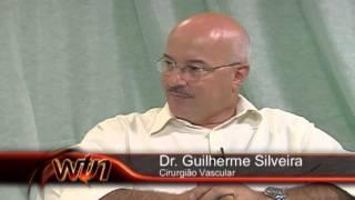 Baixar Wtn Saúde - CIRURGIA VASCULAR - Dr. Guilherme Silveira