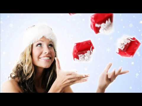 Grover Washington, Jr -Have Yourself A Merry Little Christmas*k~kat jazz café*