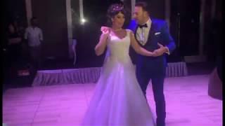 ABDA DÜĞÜN DANSI Gizem & Selçuk Düğün Dansı