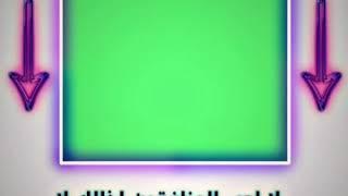 ستوريات انستا - قصف جبهات 😂 🔞 - كرومات جاهزة للتصميم