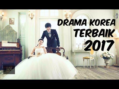 The Arsir - Tanpa Lelahku | Kompilasi Drama Korea Romantis Terbaik 2017 - MV