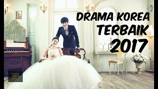 Video The Arsir - Tanpa Lelahku | Kompilasi Drama Korea Romantis Terbaik 2017 - MV download MP3, 3GP, MP4, WEBM, AVI, FLV Oktober 2017