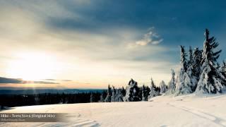 Hike - Terra Nova (Orginal Mix)