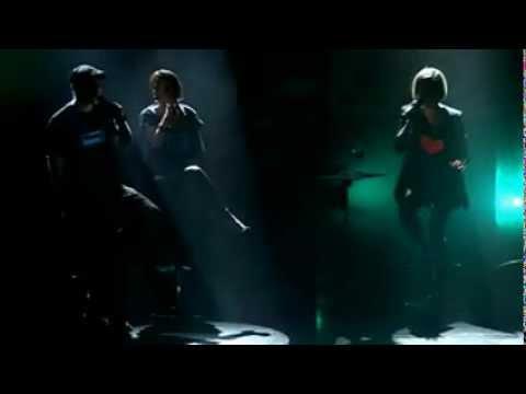 Natalia Kukulska - Better without you (Kelly Rowland cover)
