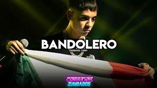 Natanael Cano Feat. Big Soto - Bandolero (Trap 2020)