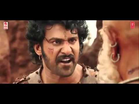 BAHUBALI 2   The Conclusion 2016    Official Trailer    { First Look } MD.PARVEZ ALAM COOL 786