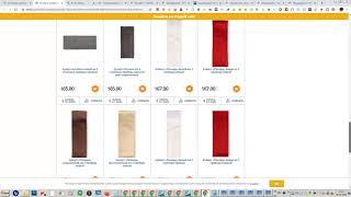 Интернет маркетинг продвижение и поисковая оптимизация сайтов seo курсы