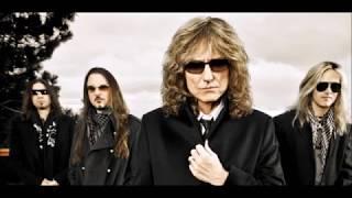 Whitesnake   Now You´re Gone