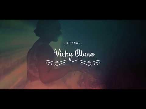 Same day Edit Vicky Olano