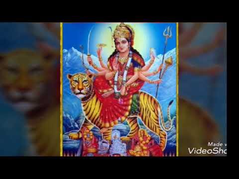Main Balak Tu Mata Sherawaliye/Bhakti India/Video Song full HD/Gulshan K/JaihoMatadi