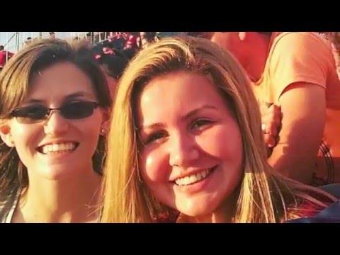 Paraguay 2015 HD