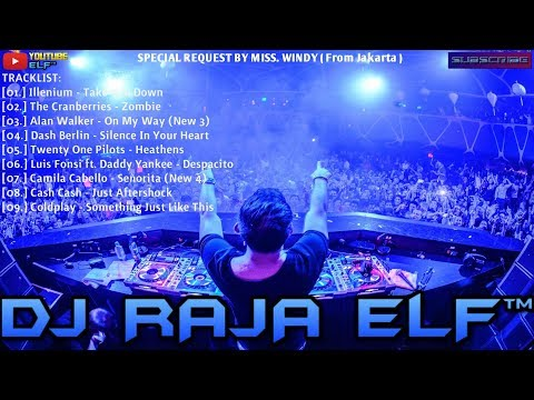 take-you-down-remix-2019-dj-raja-elf™-batam-island-(req-by-miss.-windy)