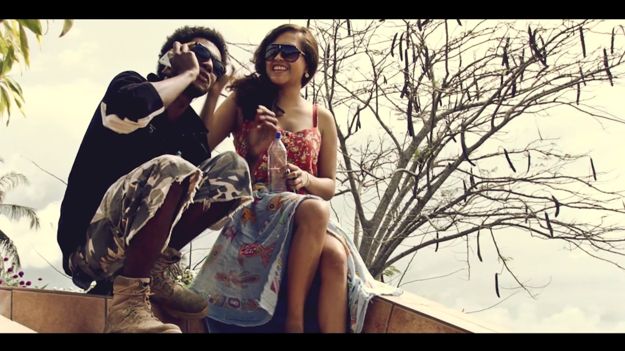 Bizmac feat Jeeno Be there Promo Only Directed & Edited by ...