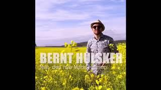 Download lagu Bernt Hulsker feat. Den nye Mads Hansen - I skyggen