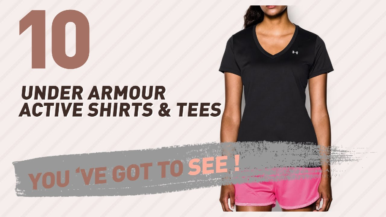 92693b1b0e3 under armour t shirts 36 women cheap > OFF57% The Largest Catalog Discounts