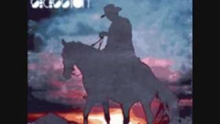 Franz Ferdinand - Ulysses (Texas Secession Remix)