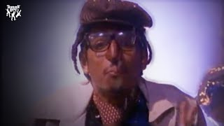 Digital Underground - The Return of the Crazy One (Music Video)