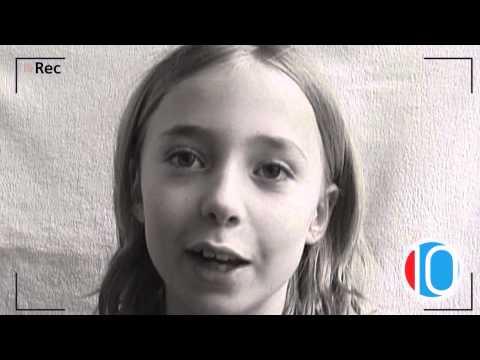 Diovan & Co-Dİovan Ürün Filmi ve Konsepti