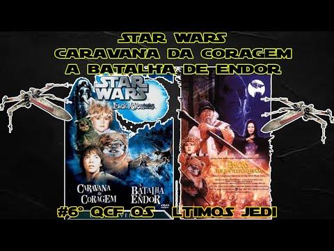 A BATALHA EM CASA - PARTE 2 from YouTube · Duration:  4 minutes 10 seconds