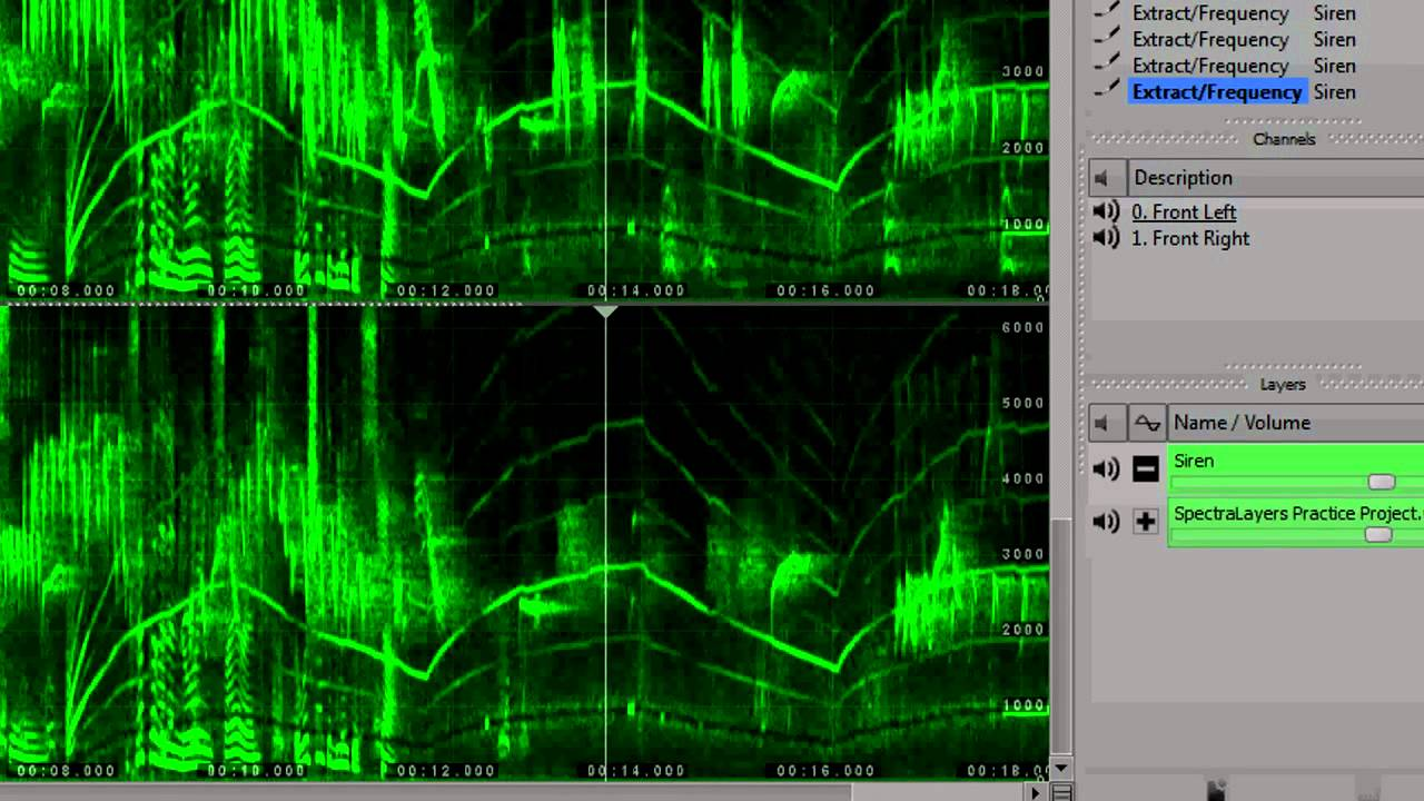 spectralayers pro