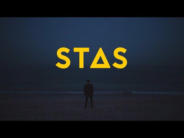 STAS - Ole Hadash / סטאס - עולה חדש