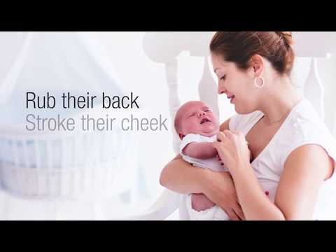 Breastfeeding Suffers When New Moms Work Longer Hrs