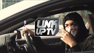 Kaveli - Trap Talk [Music Video] | Link Up TV