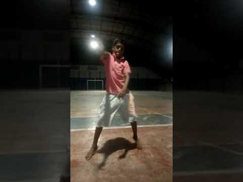 Menino de 13 anos mandano passinho dos maloka em Monte Alegre Pi thumbnail